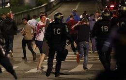 Trung Quốc triệu hồi Đại sứ Pháp sau vụ 1 công dân thiệt mạng