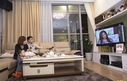 VTVcab mang những dịch vụ chất lượng vượt trội phục vụ khán giả Đà Nẵng