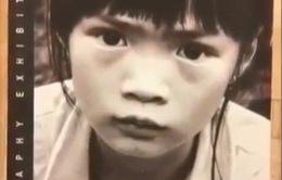 """Triển lãm """"Face of Vietnam"""" tại Hy Lạp"""