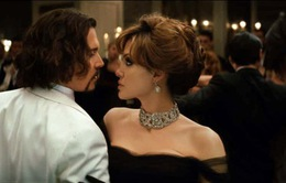 10 cặp diễn viên yêu nhau trên màn ảnh nhưng là thù địch ở ngoài đời