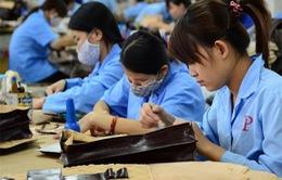 ASEAN thúc đẩy và bảo vệ quyền của người lao động nhập cư