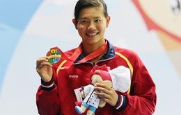 Chỉ tiêu giành HCV SEA Games 29 của đoàn thể thao Việt Nam qua các môn