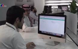 Saudi Arabia kêu gọi toàn dân kiểm soát mạng xã hội