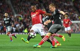 Lịch trực tiếp bóng đá hôm nay (30/12): Man Utd tiếp đón Southampton, Inter đại chiến Lazio