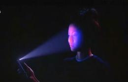 Công nghệ nhận diện khuôn mặt khiến cuộc sống thuận tiện hơn