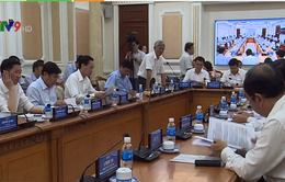 TP.HCM hoàn thành và tận dụng tốt cơ hội xúc tiến quảng bá dịp APEC