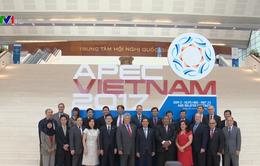APEC Việt Nam 2017: Từ sáng kiến đến chính sách