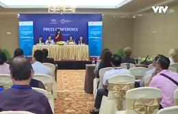 Tuyên bố chung Diễn đàn Phụ nữ và Kinh tế APEC năm 2017 tại Huế