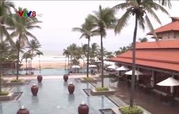 Ngành du lịch Đà Nẵng sẵn sàng cho APEC 2017