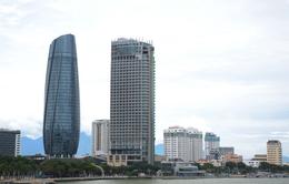 Đà Nẵng cho một số trường nghỉ học trong 2 ngày cao điểm APEC
