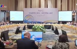 Thúc đẩy thuận lợi hóa thương mại APEC