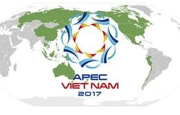 Hoàn tất nội dung chuẩn bị Tuần lễ cấp cao APEC