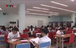 Đà Nẵng hoàn thành tuyển chọn liên lạc viên, tình nguyện viên phục vụ APEC