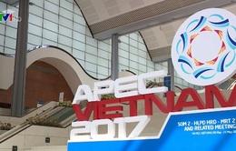 APEC xây dựng mục tiêu phát triển bền vững cho hoạt động thương mại