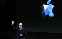 CNN: Apple lập quỹ 1 tỷ USD để tạo thêm việc làm ở Mỹ