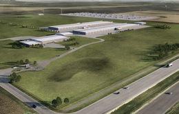 Được miễn thuế, Apple xây trung tâm dữ liệu tại bang Iowa, Mỹ