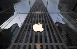 Apple tăng giá ứng dụng trên App Store ở Anh lên 25% vì Brexit