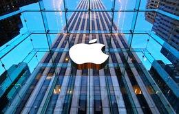"""Apple sẽ sớm giành lại ngôi """"á quân"""" trên thị trường smartphone"""