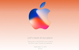 Apple phát thư mời, người dùng đã đủ tiền mua iPhone ngay trong tháng 9?