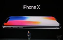 """Apple tung iPhone X đánh dấu chặng đường 10 năm """"thay đổi thế giới"""" của iPhone"""