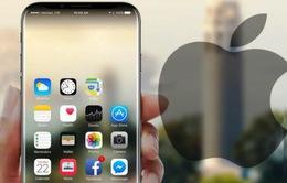 WSJ: Apple đối mặt với nguy cơ thiếu hụt nguồn cung iPhone 8