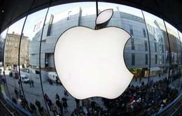 """Hàng trăm nghìn ứng dụng sắp """"gặp họa"""" vì Apple"""