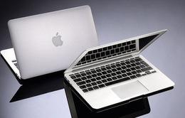 Apple rớt hạng thê thảm trong BXH thương hiệu laptop tốt nhất thế giới