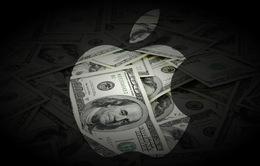 """Sau iPhone X, đây là """"con gà đẻ trứng vàng"""" mới của Apple"""