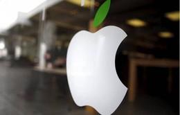 Chưa ra iPhone 8, Táo khuyết đã rục rịch chuẩn bị cho iPhone 9
