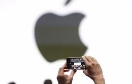 Ít người muốn lên đời iPhone mới, lo đấy Apple!