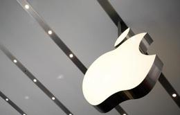 Apple phát hành trái phiếu bằng đồng Euro nhằm kêu gọi vốn