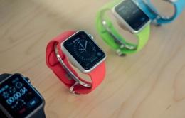 """Sau iPhone, cả thế giới lại sẽ phải """"điên đảo"""" vì Apple Watch"""