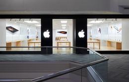 Sau Singapore, Apple chuẩn bị mở Apple Store thứ 2 tại Đông Nam Á