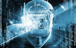 Tỷ phú Mỹ cảnh báo về nguy cơ của trí tuệ nhân tạo