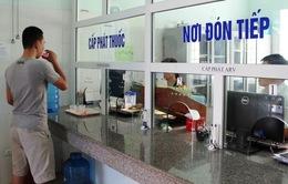 Thuốc ARV cho người nhiễm HIV/AIDS sẽ được thanh toán BHYT từ 2019