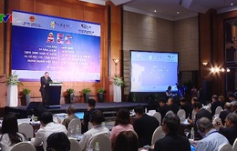Cộng đồng Kinh tế ASEAN và cơ hội cho doanh nghiệp Việt Nam