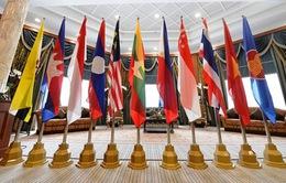 Triển vọng tăng trưởng kinh tế ASEAN