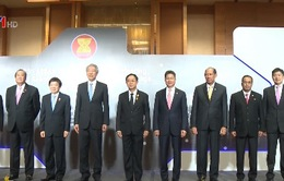 ASEAN + 3 thúc đẩy kết nối giao thông ASEAN