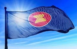Tăng cường kết nối ASEAN