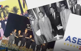Tiềm năng khổng lồ, ASEAN đang tận dụng được đến đâu?