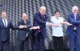 Việt Nam góp phần vì một ASEAN tự cường