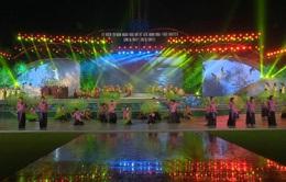 THTT chương trình nghệ thuật sử thi đặc biệt ATK nhớ mãi tên Người - Hồ Chí Minh (20h10, VTV1)