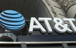 Các tập đoàn lớn của Mỹ phản ứng tích cực với dự luật cải cách thuế