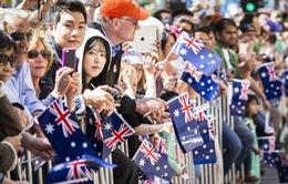 Australia tăng cường kiểm tra trình độ với người nhập cư