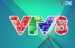VTV8 và định hướng mới trên môi trường số