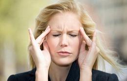 Phát hiện cơ chế hạn chế tử vong do xuất huyết não