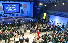 Người dân thế giới muốn gửi tới các lãnh đạo tại Davos điều gì?