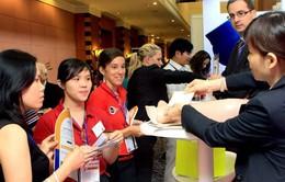 Khai mạc diễn đàn khoa học Sinh viên quốc tế 2017