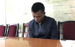 Nghệ An: Khởi tố, bắt tạm giam chủ cây xăng pha chất dung môi