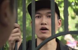 """Ghét thì yêu thôi - Tập cuối: Ông Quang """"lầy"""" khuyên Du đợi Kim lấy chồng rồi... tính tiếp"""